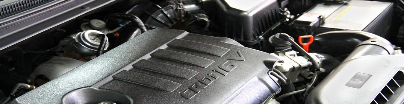 Motor-temizligi-ve-koruma