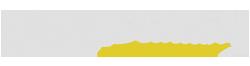 DBY Detailing Logo