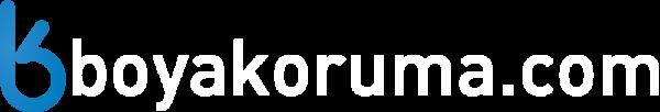 Boyakoruma.com - Profesyonellerin Tercihi - Araç Bakım Ürünleri - Ücretsiz Kargo
